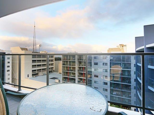 100/128 Adelaide Terrace, East Perth, WA 6004