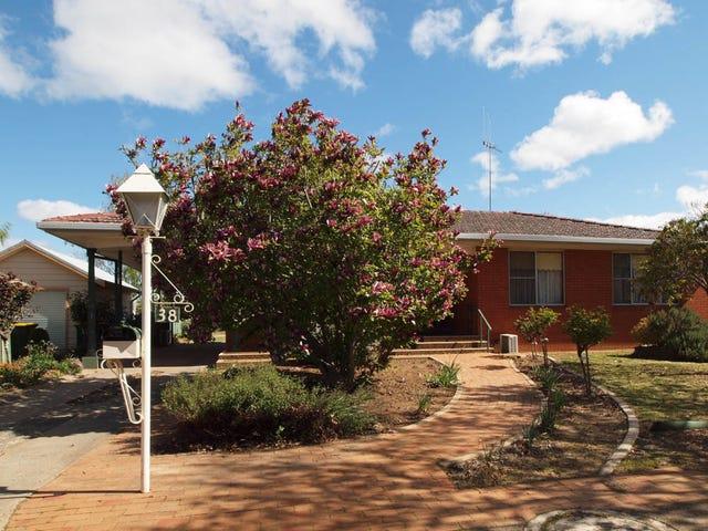 38 Warrendine Street, Orange, NSW 2800