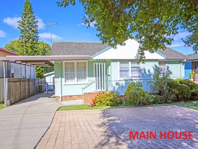 87 Heckenberg Avenue, Sadleir, NSW 2168