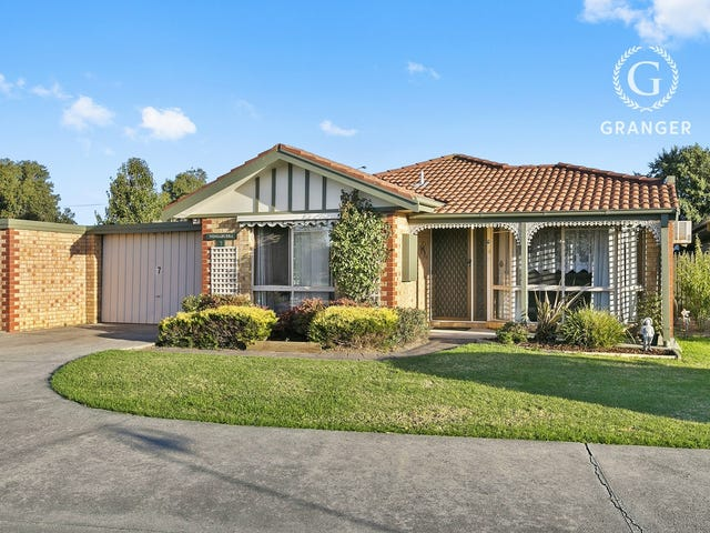 7/113 Country Club Drive, Safety Beach, Vic 3936