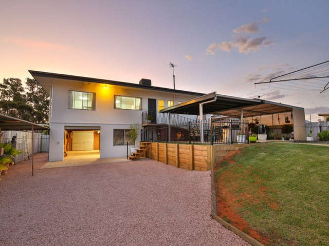 7 Adams Street, Wentworth, NSW 2648
