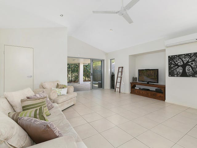 41 Chestwood Crescent, Sippy Downs, Qld 4556