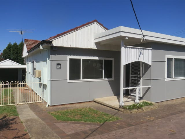 146 Flushcombe Road, Blacktown, NSW 2148