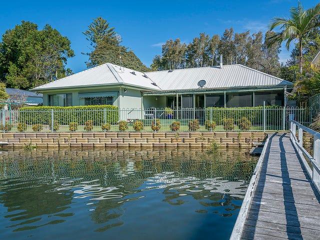 131 Woy Woy Road, Woy Woy, NSW 2256