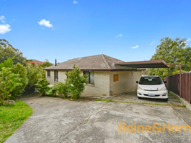 3 Bundaberg Court, Glenorchy, Tas 7010