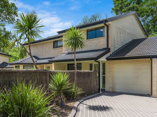 5/63 Burns Road, Ourimbah, NSW 2258