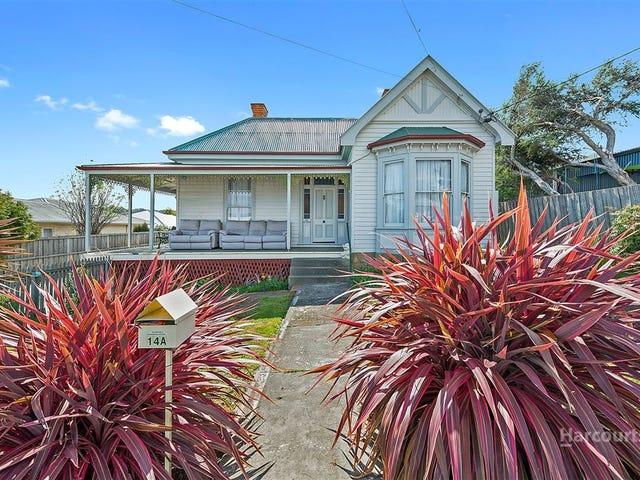 14 Mildura Street, Bellerive, Tas 7018