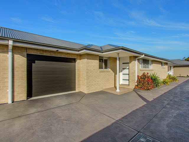 2/34 Allfield Road, Woy Woy, NSW 2256