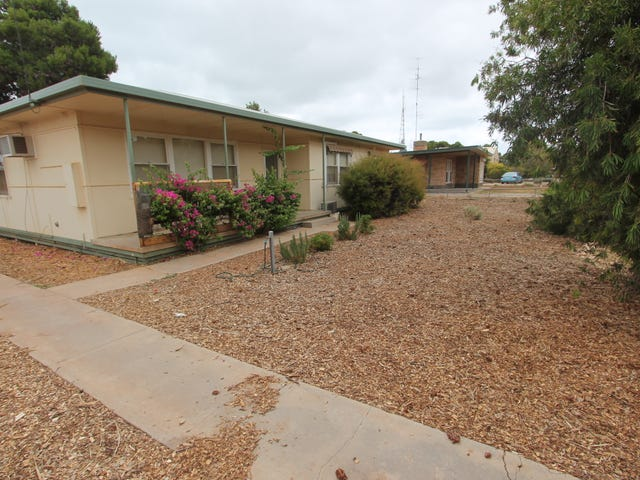 7 LINCOLN HIGHWAY, Cowell, SA 5602