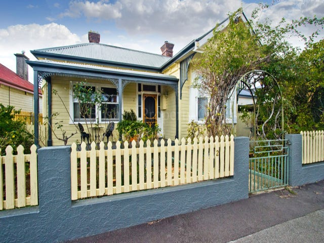 2 South Street, Invermay, Tas 7248