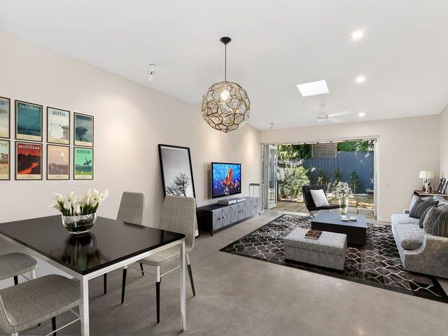 3 Flora Street, Erskineville, NSW 2043