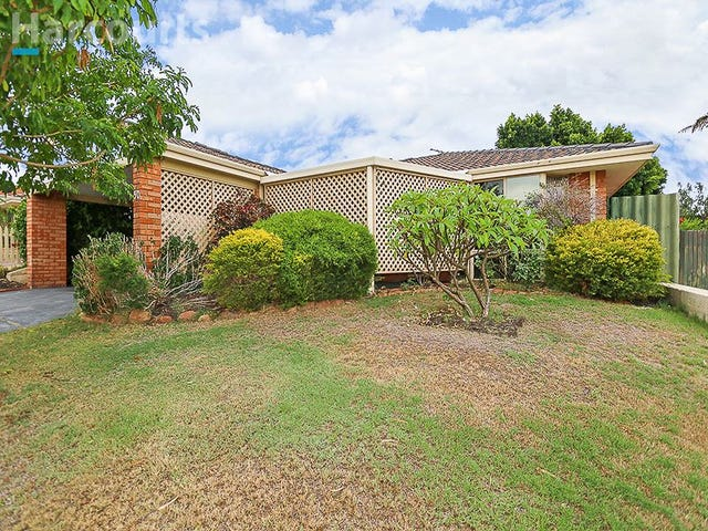 50 Carberry Square, Clarkson, WA 6030
