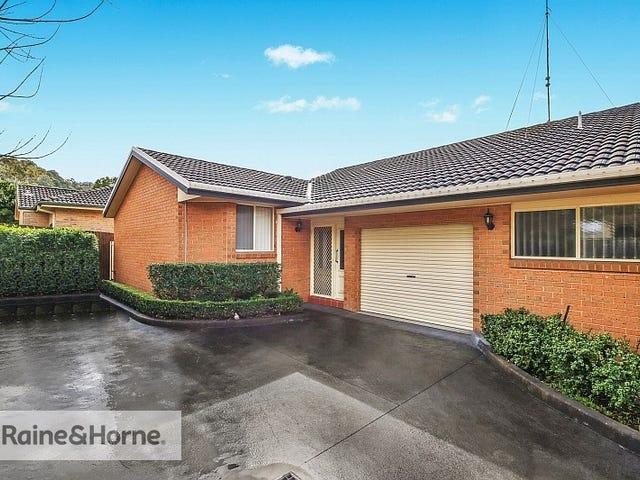3/58 Althorp Street, East Gosford, NSW 2250