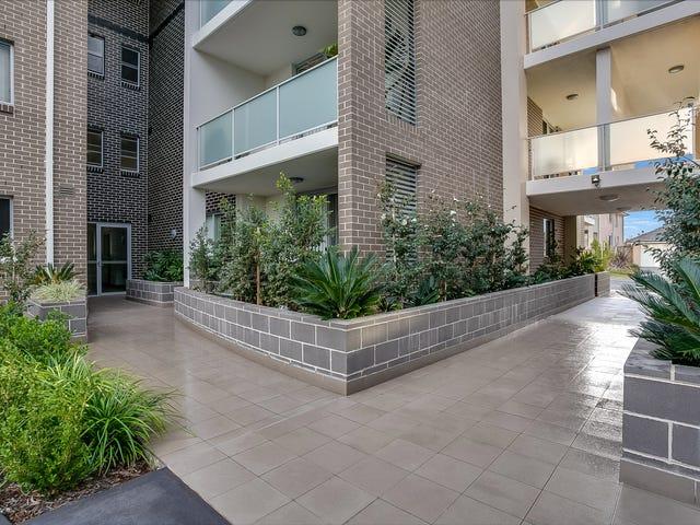 29/41 Santana Road, Campbelltown, NSW 2560