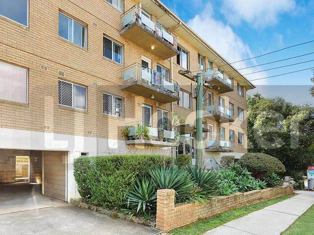 11/3 Pitt Street, Parramatta, NSW 2150