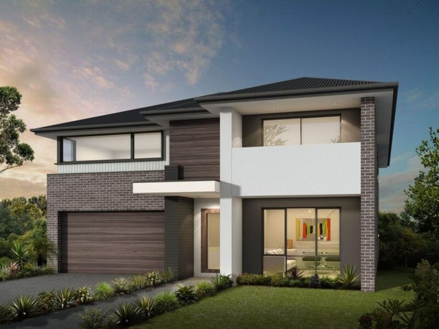 36 & 36A Dudley Street, Asquith, NSW 2077