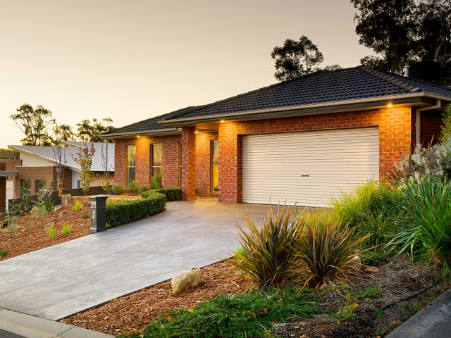 9 Domain Drive, Castlemaine, Vic 3450