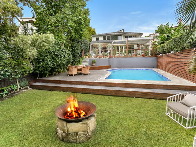 23 Streatfield Road, Bellevue Hill, NSW 2023
