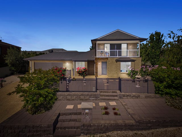 2 Gemma Rose Court, Spring Gully, Vic 3550