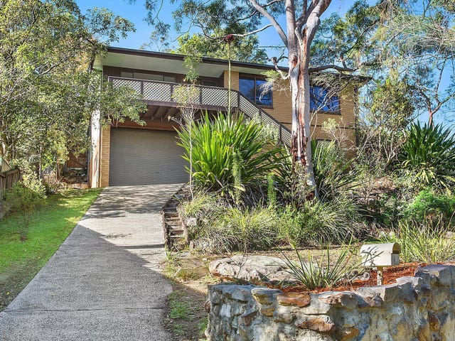 53 Willandra Parade, Heathcote, NSW 2233