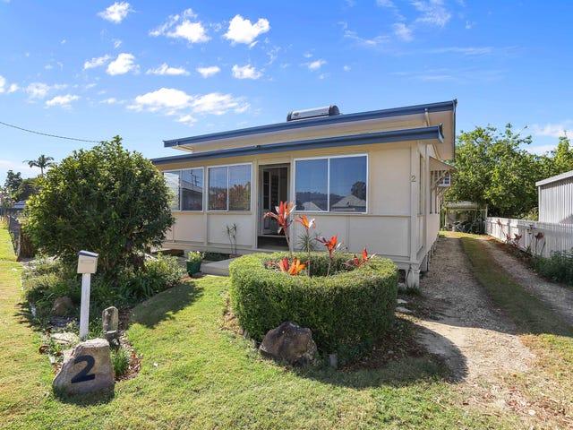 2 Rush Lane, Maclean, NSW 2463