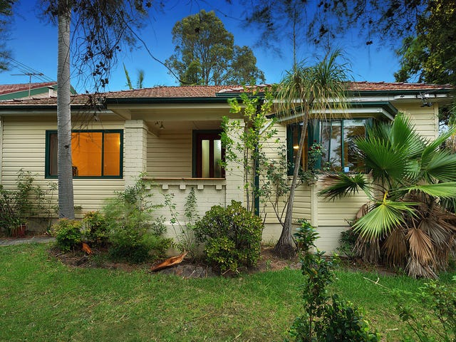 97 Faraday Road, Padstow, NSW 2211