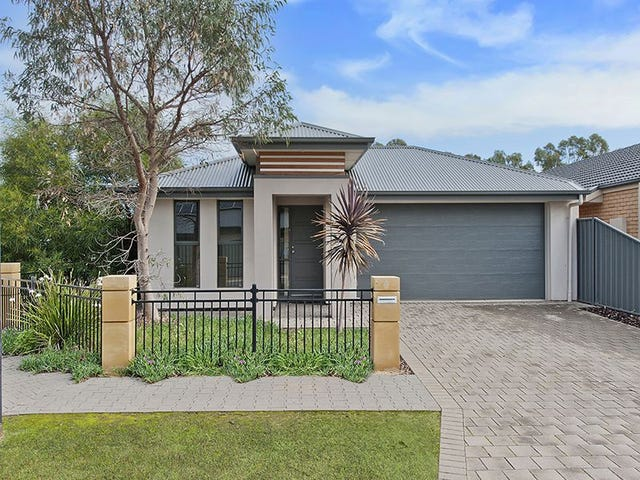 4 Dolcetto Street, Andrews Farm, SA 5114