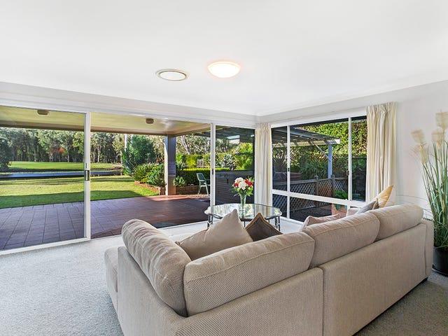 39 Sandpiper Avenue, Salamander Bay, NSW 2317