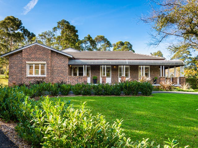 19 Kentia Crescent, Berry, NSW 2535