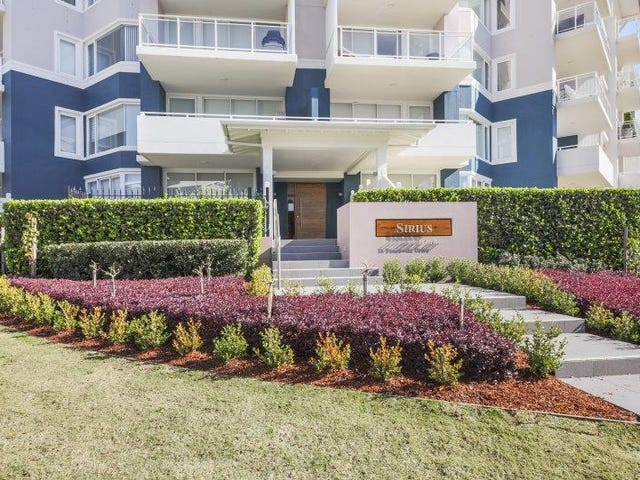 109/28 Peninsula Drive, Breakfast Point, NSW 2137