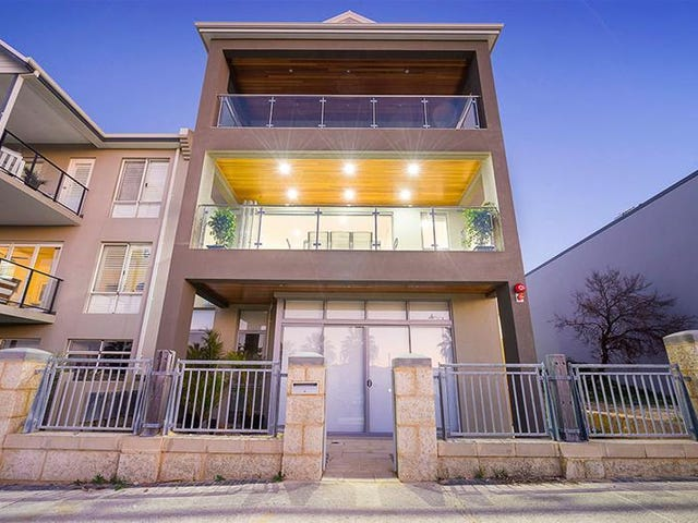 2/5 Boston Quays, Mindarie, WA 6030