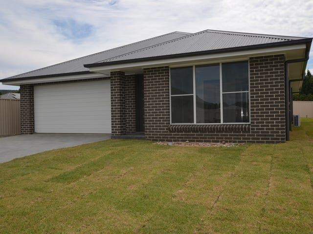 4 Woolpack Street, Braemar, NSW 2575