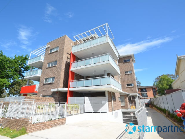 12-14 Stimson Street, Guildford, NSW 2161