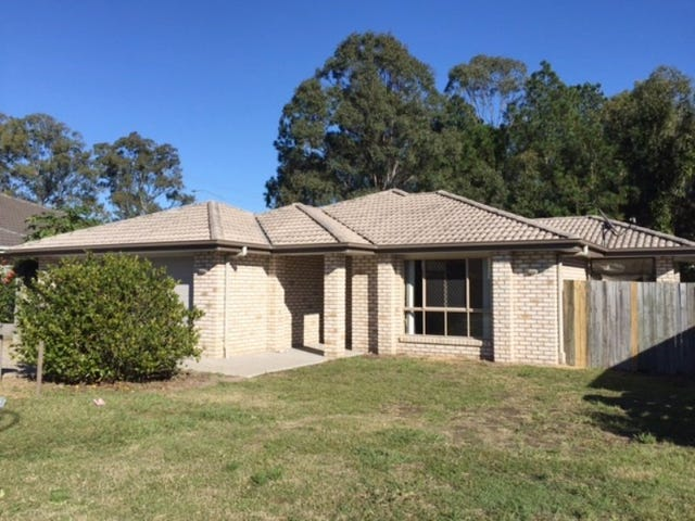 24 Surrey Close, Bald Hills, Qld 4036