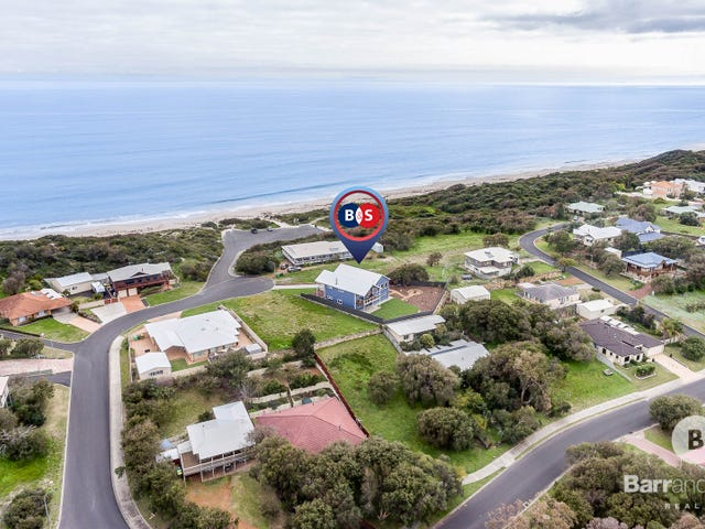 92 Hardey Terrace, Peppermint Grove Beach, WA 6271