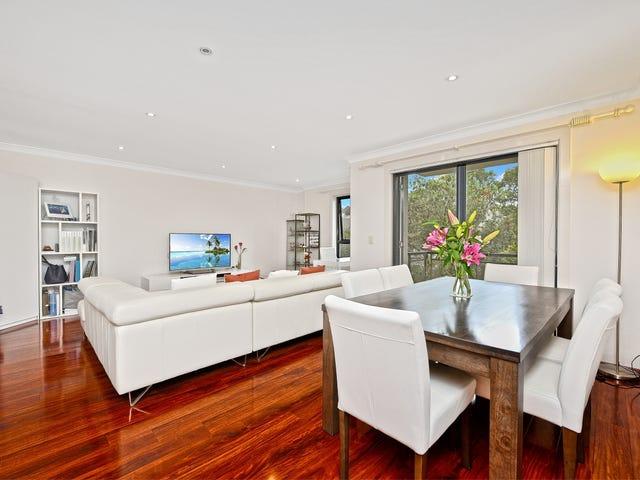 70/15 Begonia Street, Pagewood, NSW 2035