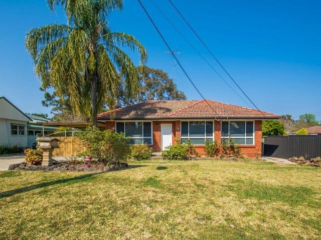 36 Reddan Avenue, Penrith, NSW 2750