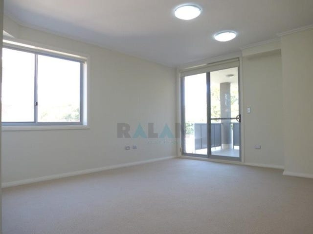 37/27-33 Boundary Street, Roseville, NSW 2069