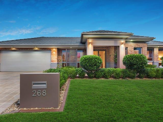 268 Mount Annan Drive, Mount Annan, NSW 2567