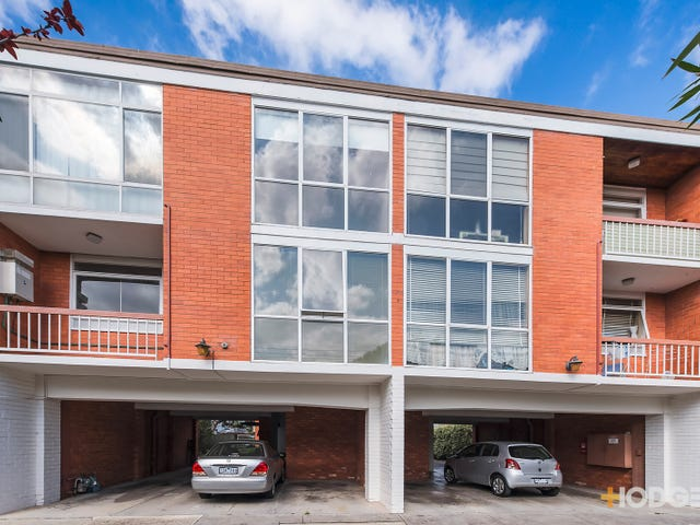 5/4 Crimea Street, Caulfield North, Vic 3161