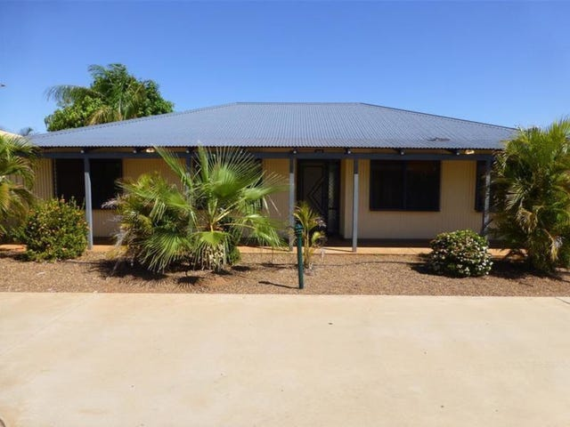 3/15 Kabbarli Loop, South Hedland, WA 6722