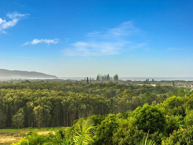 46 Greenfield Road, Lennox Head, NSW 2478