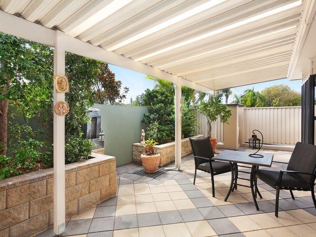 6/27 Redmyre Street, Long Jetty, NSW 2261