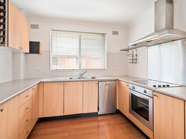 18/133-137 Sydney, Willoughby, NSW 2068