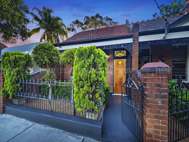 120 Francis Street, Leichhardt, NSW 2040