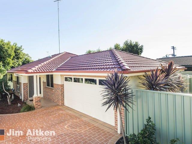 2/69 Westbank Avenue, Emu Plains, NSW 2750