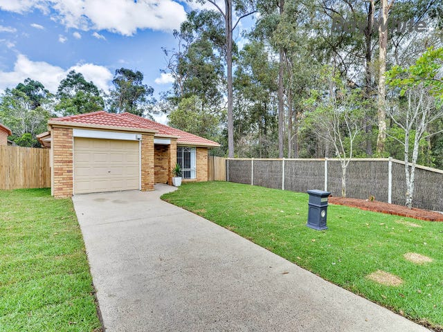 109 Brooklands Circuit, Forest Lake, Qld 4078