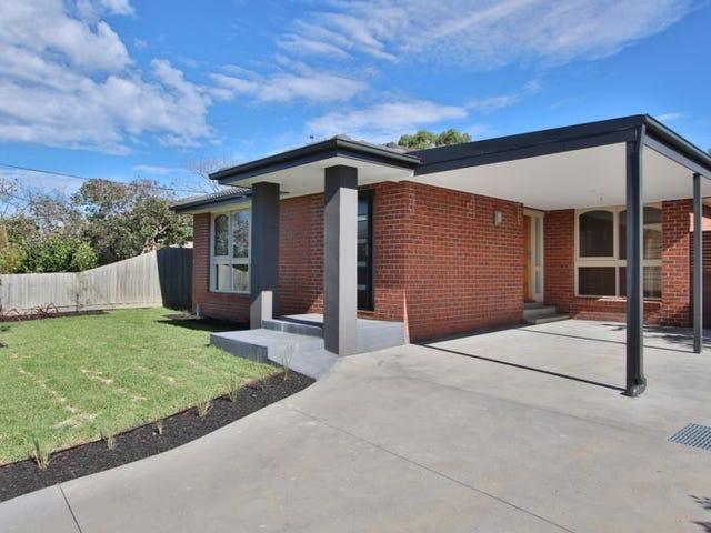 27 Hendra Grove, Ringwood North, Vic 3134