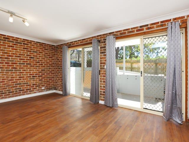 109A Elanora Road, Elanora Heights, NSW 2101