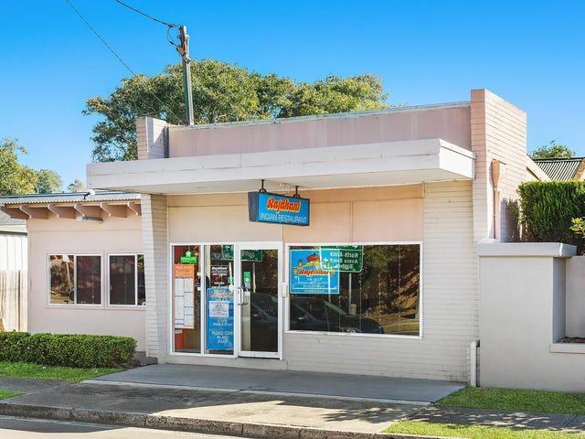 8 Ocean View Drive, Wamberal, NSW 2260